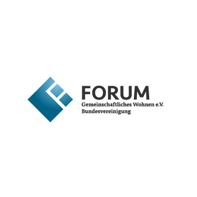 torius_forumgemwohnen