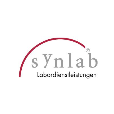 torius_synlab