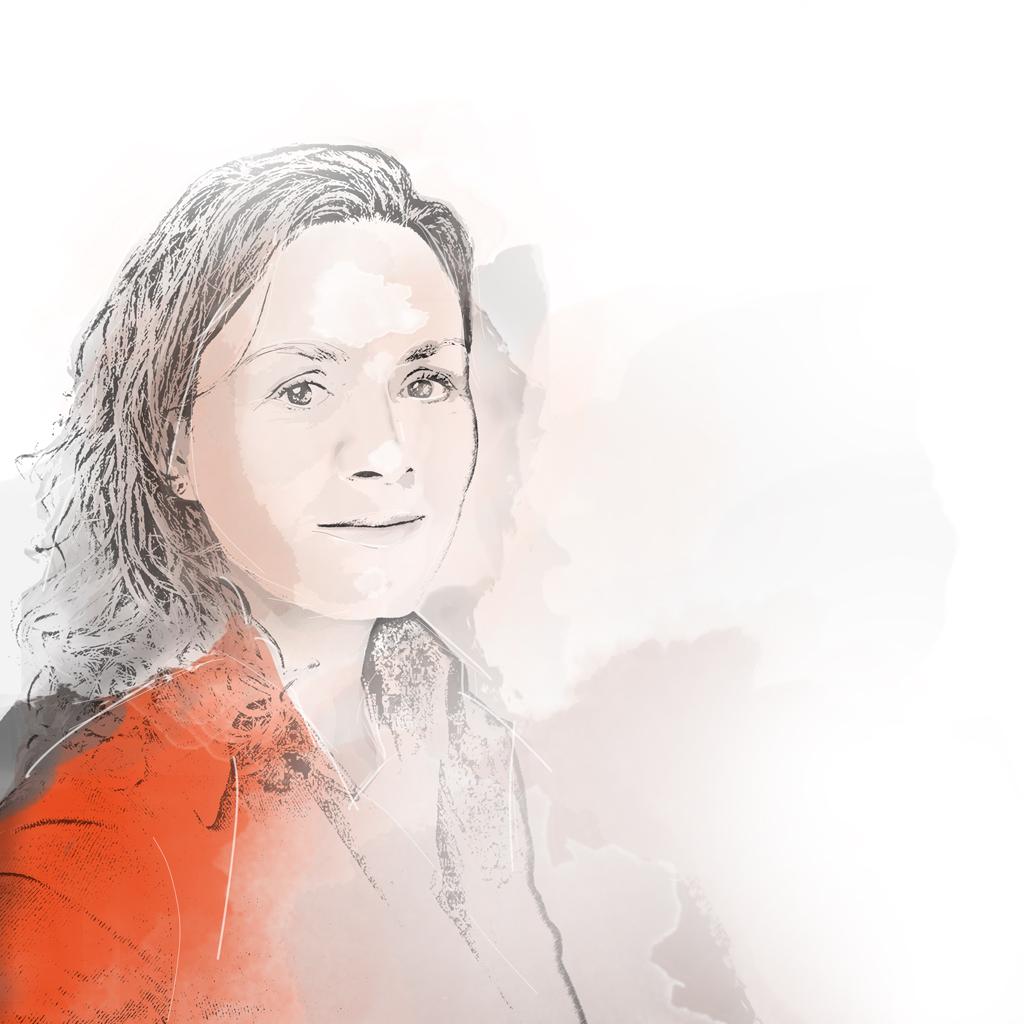 Aline Kolletzki