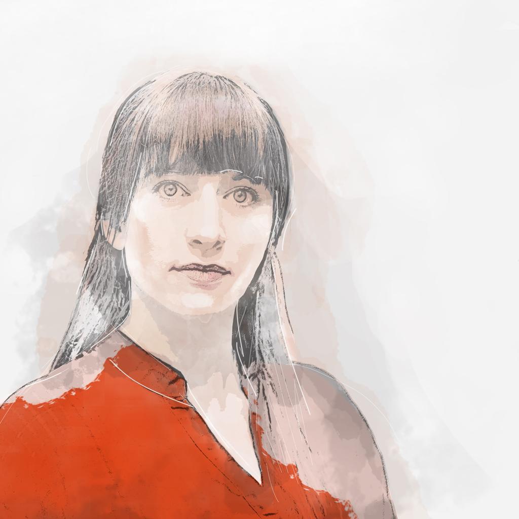 Nicole Freier