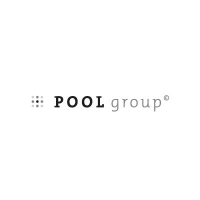 PoolGroup@2x-100
