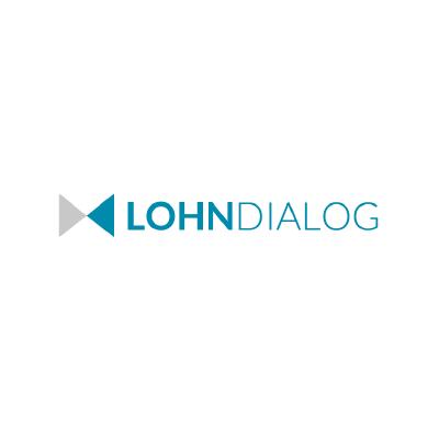 torius_lohndialog