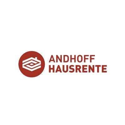 Referenz torius ANDHOFF Hausrente